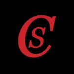 CS Construction Services icon